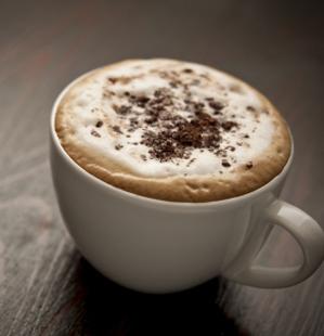 Las mejores recetas de café con las cafeteras Minimoka