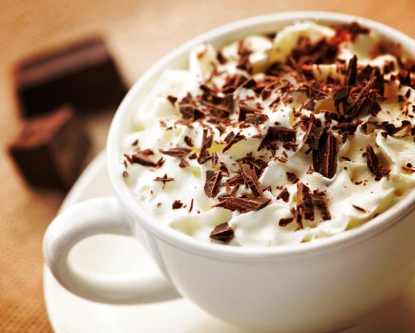 [:es]Preparar un Cappuccino Moka Mokaccino, Mocaccino [:en]Prepare a Cappuccino Moka, Moca, Mocaccino