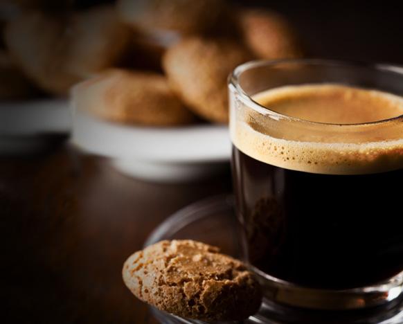 [:es]Preparar un Espresso[:en]Doing an Espresso